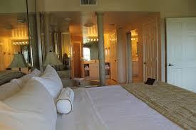 3 Bedroom Resort In Kissimmee Florida Mystic Dunes Resort U0026 Golf Club By Diamond Resorts 2017 Room
