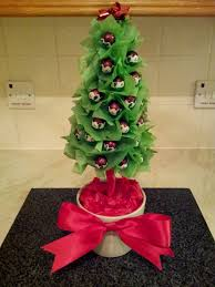 chocolate ball u0027christmas u0027 sweet tree products i love