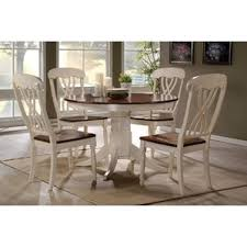 wood dining room sets kitchen dining room sets you ll