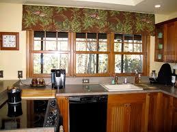 window curtain ideas large windows 1264 large window treatment