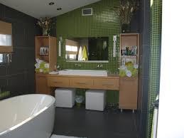 Green Bathroom Ideas Bathroom Lime Green Bathroom Ideas Mint Green Bathroom