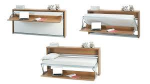 chambre modulable chambre modulable les meubles modulables parfaits pour les petits