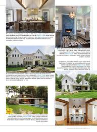 connecticut winter 2016 by new england home magazine llc issuu