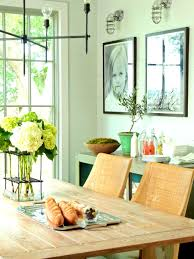 100 bohemian dining room 16 best images about dining rooms