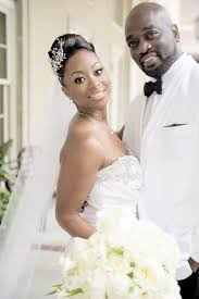 All White Attire For Couples Photos All White Wedding Attire Inside Weddings