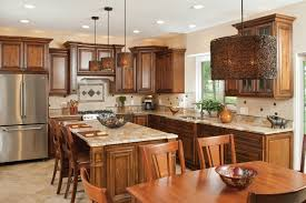 cambridge custom kitchens by design kitchen renovations and