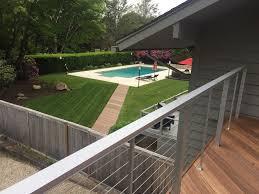 private oasis w pool u0026 tennis court in pier vrbo