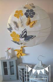 Peinture Jaune Moutarde by Chambre Bebe Jaune Moutarde