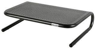 Best Buy Laptop Desk by Top Best Accessories For Laptops To Buy In 2017 Best Of Technobezz