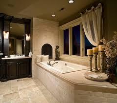 bathroom remodel design bathroom remodel designer vibrant design master bathrooms dansupport