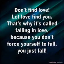 jealousy quotes and images 100 quotes jealousy tagalog tagalog love quotes saying