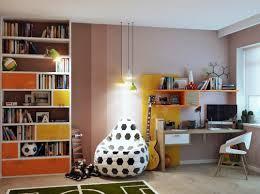 25 sports themed kids bedroom design ideas bedroom designs 1372