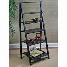 Argos Bookshelves Best Fresh Ladder Shelf Argos 8999