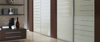 Closet Doors Uk Sliding Doors Wickes Co Uk