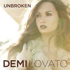 demi lovato leaked photos 2014 demi lovato unbroken music artist pinterest demi lovato