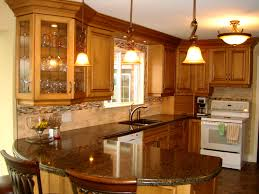 kitchen design ideas peninsula kitchen design u shaped with