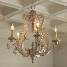 chandelier incredible antique white chandelier astounding
