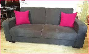 housse de canapé pas cher gris canape et fauteuil pas cher embracefitness co