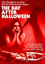Halloween Dvd Dvd Review