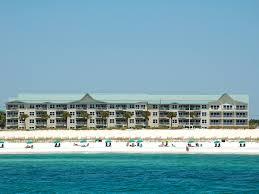 maravilla 2101 miramar beach vacation rentals by ocean reef resorts