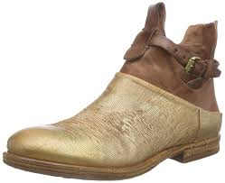 buy s boots usa free shipping for a s 98 s shoes buy in usa price