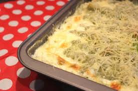 cuisiner les poireaux gratin de ravioles aux poireaux pour ceux qui aiment cuisiner