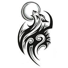 cool tattoo drawings