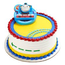 3d cake tank engine 1 cake topper