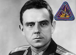 ex astris scientia astronaut u0026 cosmonaut memorial