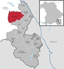 Bad Endorf Plz Teisendorf U2013 Wikipedia