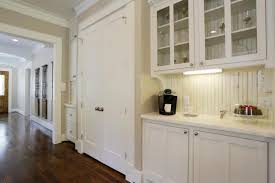Kitchen Cabinet Pantry Ideas by Pantry Cabinet Butler Pantry Cabinet With Photos Hgtv With Free