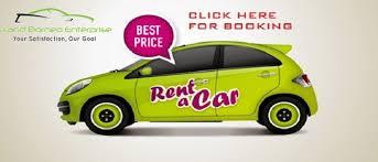 car rental car fleet gb global rent a car tours sdn bhd