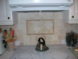 Backsplash Tile Installation Cost by Backsplash Tile Installation Cost Home Design Ideas