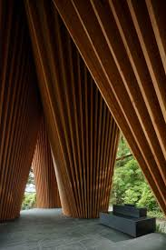 390 best sacred spaces images on pinterest architecture church