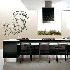 stickers cuisine leroy merlin modele faience cuisine cuisine angers faience salle de