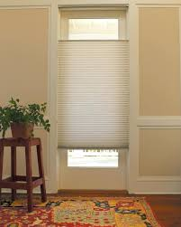 Faux Wood Blinds Custom Size Window Blinds Window Blinds Phoenix Olive Wall With White Faux