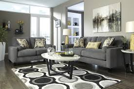 Living Room Furniture Ct Liberty Lagana Furniture In Meriden Ct The Mallbern Charcoal