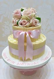 wedding cake decorating classes london madeleine u0027s cake boutique u2013 east sheen village