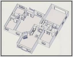 Creating Your Own Home Design Plan  Working On Home Design Plans - Design ur own home
