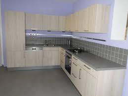 ecksteckdose küche häcker musterküche akazie hell sägerau inkl siemens geräte und