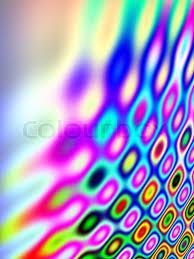 Blau Schwarz Muster Images Of Tapete Hintergrund Schwarz Muster Sc