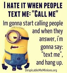 Funny Minion Memes - top 21 funny minion memes life throws you curves being prepared