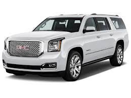 new 2018 gmc yukon xl denali mitchell sd near sioux falls sd