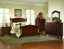 Traditional Cherry Bedroom Furniture - homelegance bedroom sets clearance sale homelegance home furniture