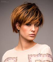 how to style a wob hairstyle round bob