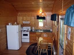cottage c633