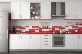 modern kitchen cabinet door fronts modern kitchen design ideas cabinet doors n more