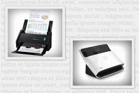 Desk Scanner Organizer Document Scanner Showdown Neatdesk Versus Scansnap Ix500 Macworld