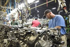 toyota motor toyota to invest 106m in alabama engine plant add 50 jobs