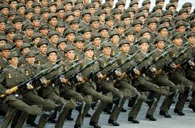 انفرااااد : خطة الحرب الكورية Images?q=tbn:ANd9GcTi8EZd-Yw6wRRF-sSMNYd2dbQA7hYSxA_E8Op9vH35khgMYN-R